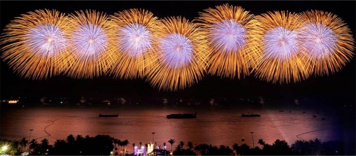 Международный фестиваль фейерверков в Паттайе http://travelcalendar.ru/wp-content/uploads/2015/09/Mezhdunarodnyj-festival-fejerverkov-v-Pattaje_glav.jpg
