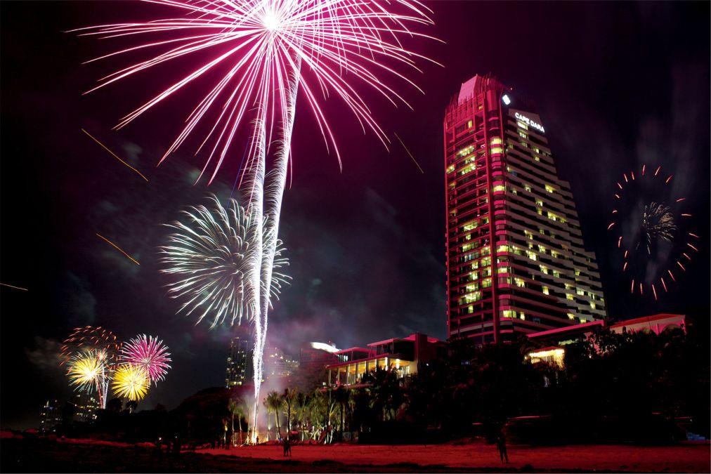 Международный фестиваль фейерверков в Паттайе http://travelcalendar.ru/wp-content/uploads/2015/09/Mezhdunarodnyj-festival-fejerverkov-v-Pattaje_glav1.jpg