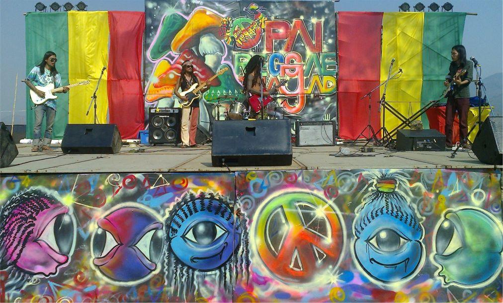 Международный фестиваль регги в Пай http://travelcalendar.ru/wp-content/uploads/2015/09/Mezhdunarodnyj-festival-reggi-v-Paj_glav1.jpg
