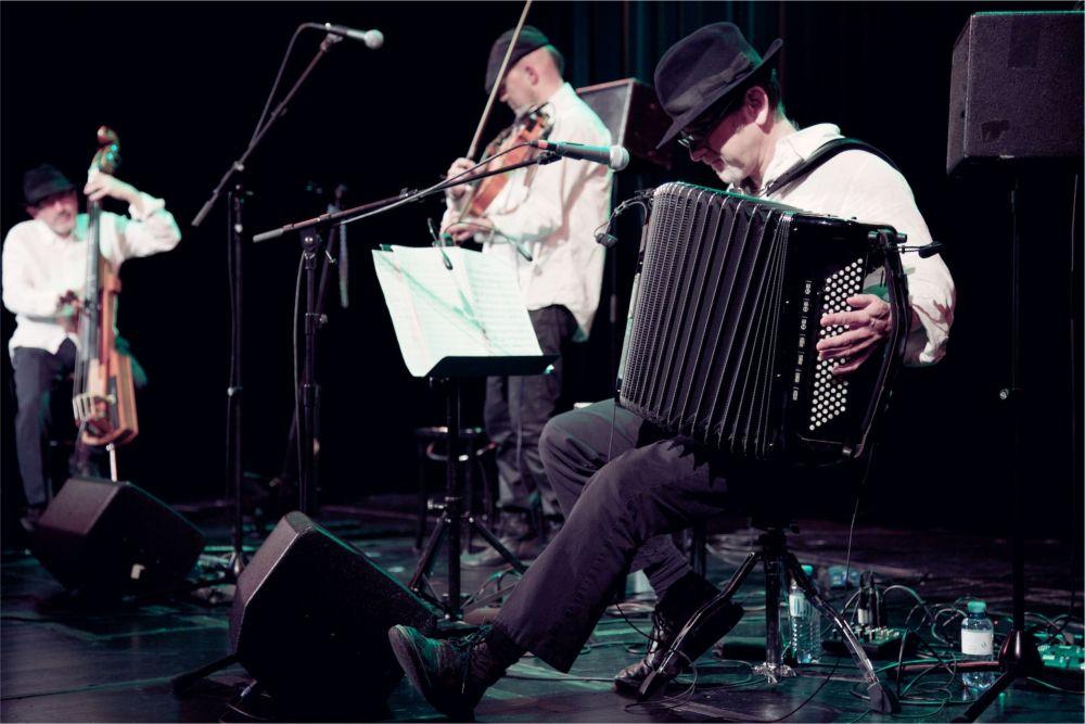 Музыкальный фестиваль KlezMore в Вене http://travelcalendar.ru/wp-content/uploads/2015/09/Muzykalnyj-festival-KlezMore-v-Vene_glav2.jpg