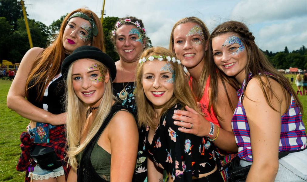Музыкальный фестиваль Virgin в Англии http://travelcalendar.ru/wp-content/uploads/2015/09/Muzykalnyj-festival-Virgin-v-Anglii_glav5.jpg