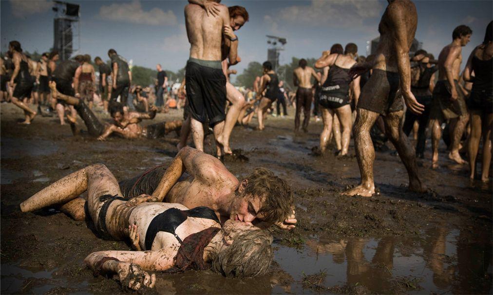 Музыкальный фестиваль Virgin в Англии http://travelcalendar.ru/wp-content/uploads/2015/09/Muzykalnyj-festival-Virgin-v-Anglii_glav6.jpg