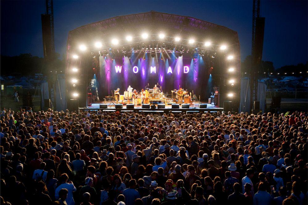 Музыкальный фестиваль Womad в Вильтшире http://travelcalendar.ru/wp-content/uploads/2015/09/Muzykalnyj-festival-Womad-v-Londone_glavn2.jpg