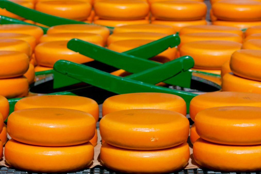 Рынок сыров в Алкмаре http://travelcalendar.ru/wp-content/uploads/2015/09/Rynok-syrov-v-Alkmare-shir1.jpg