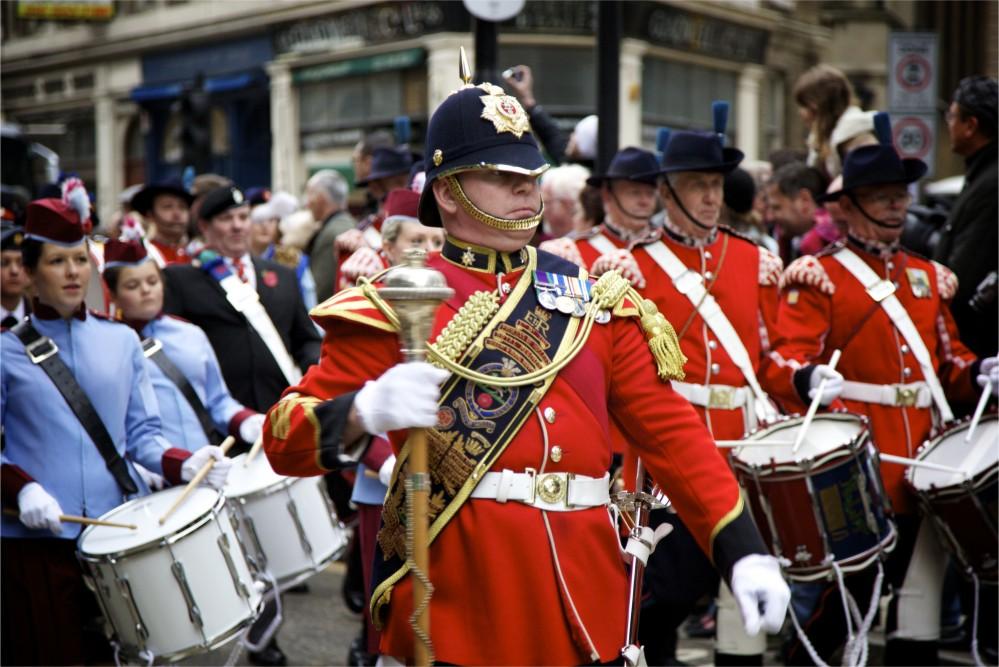 Шоу лорд-мэра Сити в Лондоне http://travelcalendar.ru/wp-content/uploads/2015/09/SHou-lord-mera-Siti-v-Londone_glavn2.jpg