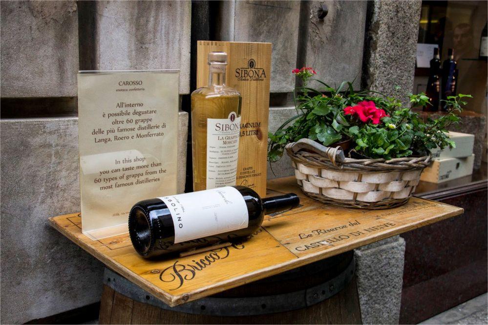 Винный фестиваль Vinum в Альбе http://travelcalendar.ru/wp-content/uploads/2015/09/Vinnyj-festival-Vinum-v-Albe_glav1.jpg