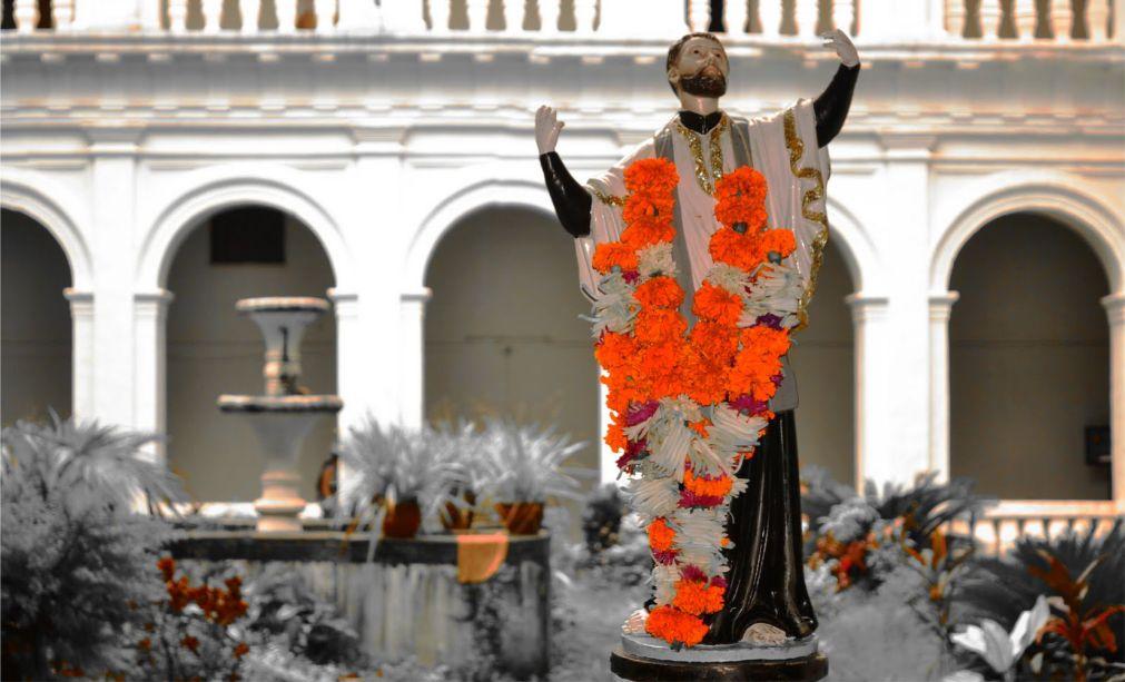 День Святого Франциска Ксавьера в Старом Гоа http://travelcalendar.ru/wp-content/uploads/2015/10/Den-Svyatogo-Frantsiska-Ksavera-v-Starom-Goa_glav2.jpg