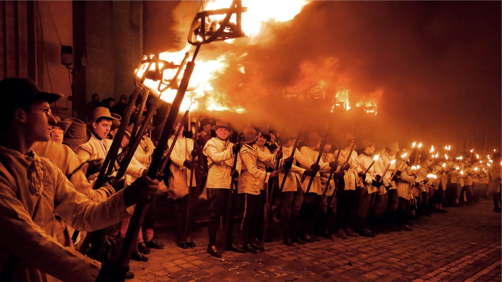 Фестиваль «Эскаляд» в Женеве http://travelcalendar.ru/wp-content/uploads/2015/10/Festival-Eskalyad-v-ZHeneve_glav1.jpg