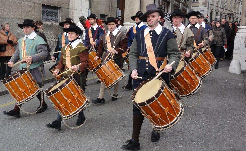 Фестиваль «Эскаляд» в Женеве http://travelcalendar.ru/wp-content/uploads/2015/10/Festival-Eskalyad-v-ZHeneve_glav2.jpg