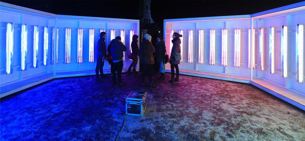 Фестиваль «Зимние огни» в Рейкьявике http://travelcalendar.ru/wp-content/uploads/2015/10/Festival-Zimnie-ogni-v-Rejkyavike_glav2.jpg