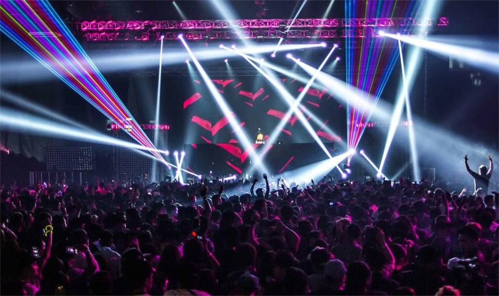 Фестиваль электронной музыки «808» в Бангкоке http://travelcalendar.ru/wp-content/uploads/2015/10/Festival-elektronnoj-muzyki-808-v-Bangkoke_logo1.jpg
