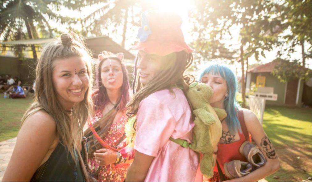 Фестиваль электронной музыки Хиллтоп в Гоа http://travelcalendar.ru/wp-content/uploads/2015/10/Festival-elektronnoj-muzyki-Hilltop-v-Goa_glav3.jpg