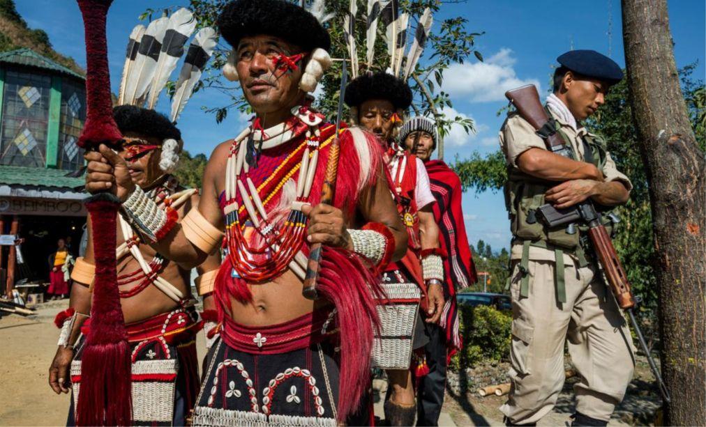 Фестиваль племенной культуры «Хорнбил» в Нагаленде http://travelcalendar.ru/wp-content/uploads/2015/10/Festival-plemennoj-kultury-Hornbil-v-Nagalende_glav1.jpg