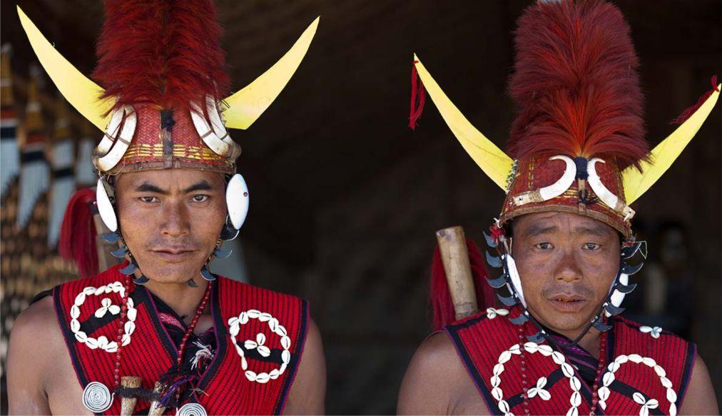 Фестиваль племенной культуры «Хорнбил» в Нагаленде http://travelcalendar.ru/wp-content/uploads/2015/10/Festival-plemennoj-kultury-Hornbil-v-Nagalende_glav2.jpg