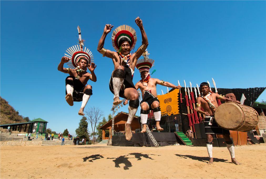 Фестиваль племенной культуры «Хорнбил» в Нагаленде http://travelcalendar.ru/wp-content/uploads/2015/10/Festival-plemennoj-kultury-Hornbil-v-Nagalende_glav5.jpg