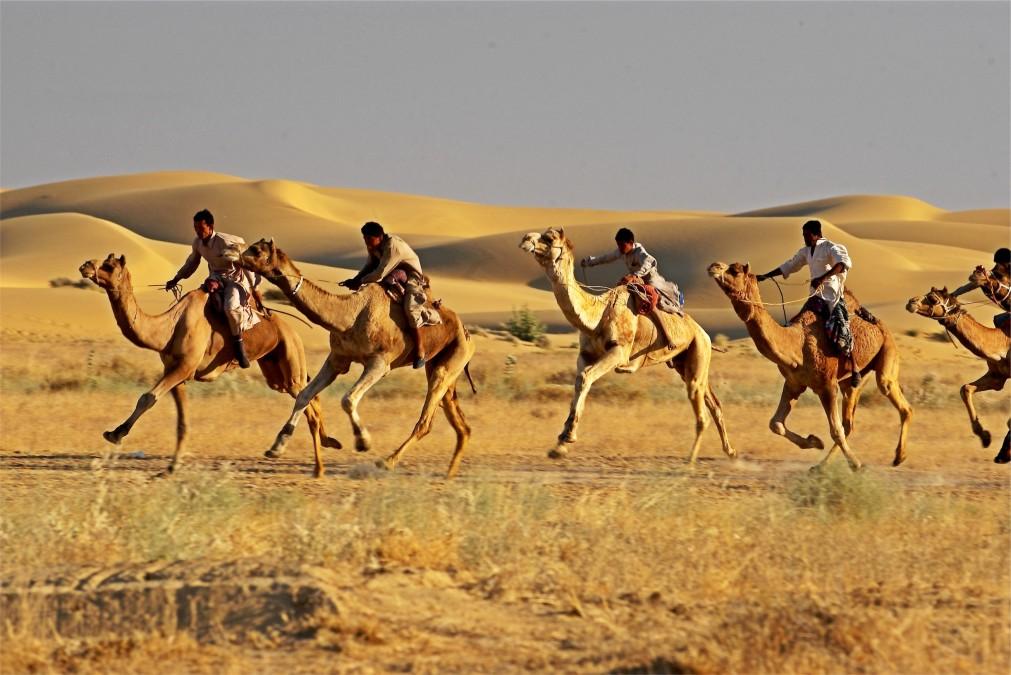 Фестиваль пустыни в Джайсалмере http://travelcalendar.ru/wp-content/uploads/2015/10/Festival-pustyni-v-Dzhajsalmere_glav1.jpg
