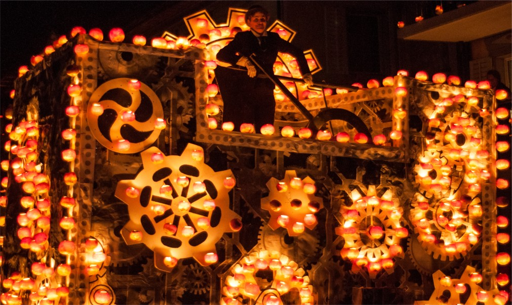Фестиваль репы в Рихтерсвиле http://travelcalendar.ru/wp-content/uploads/2015/10/Festival-repy-v-Rihtersvile_glav3.jpg