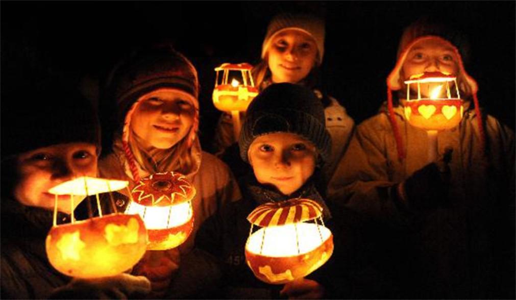 Фестиваль репы в Рихтерсвиле http://travelcalendar.ru/wp-content/uploads/2015/10/Festival-repy-v-Rihtersvile_glav4.jpg