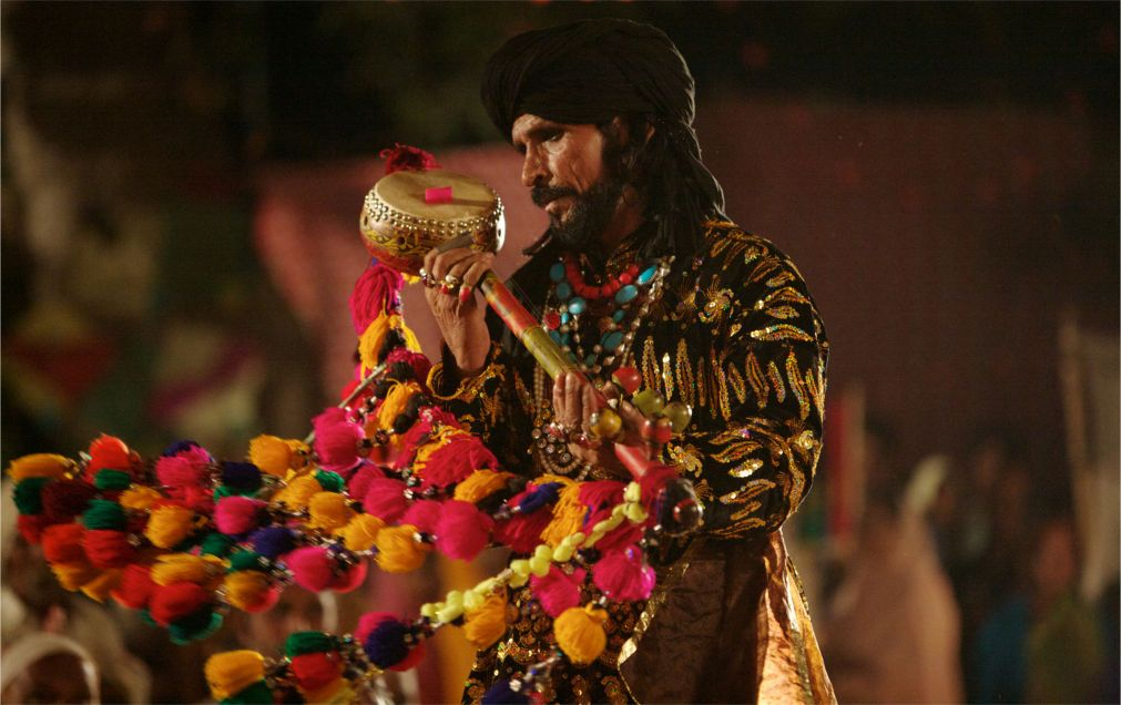 Фестиваль суфийской музыки World Sufi Spirit в Раджастане http://travelcalendar.ru/wp-content/uploads/2015/10/Festival-sufijskoj-muzyki-World-Sufi-Spirit_glav1.jpg