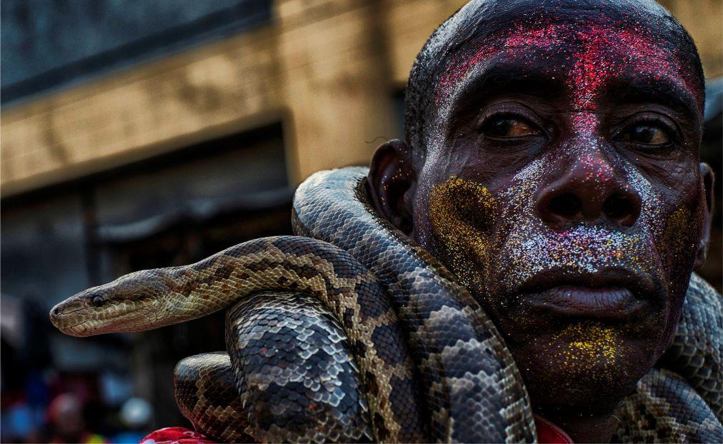 Фестиваль вуду «Фете Геде» в Порт-о-Пренсе http://travelcalendar.ru/wp-content/uploads/2015/10/Festival-vudu-Fete-Gede-v-Port-o-Prense_glav1.jpg