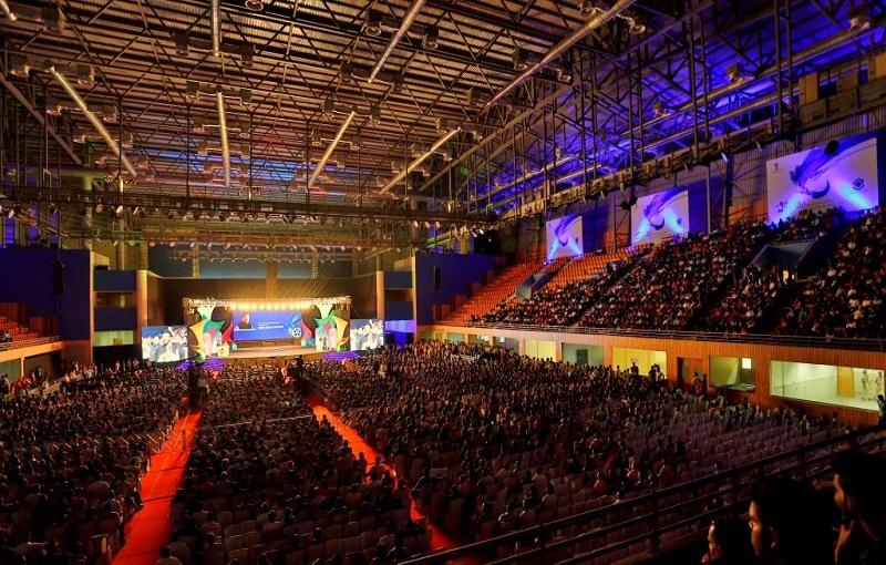 Международный кинофестиваль в Гоа http://travelcalendar.ru/wp-content/uploads/2015/10/Iffi2015New-1.jpg