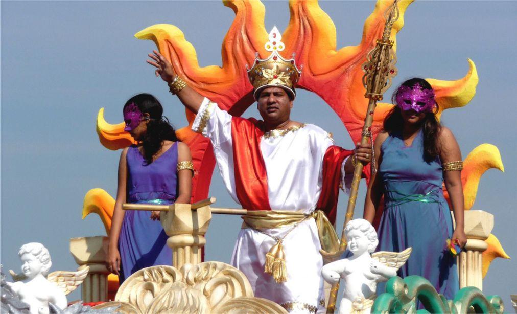 Карнавал в Гоа http://travelcalendar.ru/wp-content/uploads/2015/10/Karnaval-v-Goa_glav1.jpg