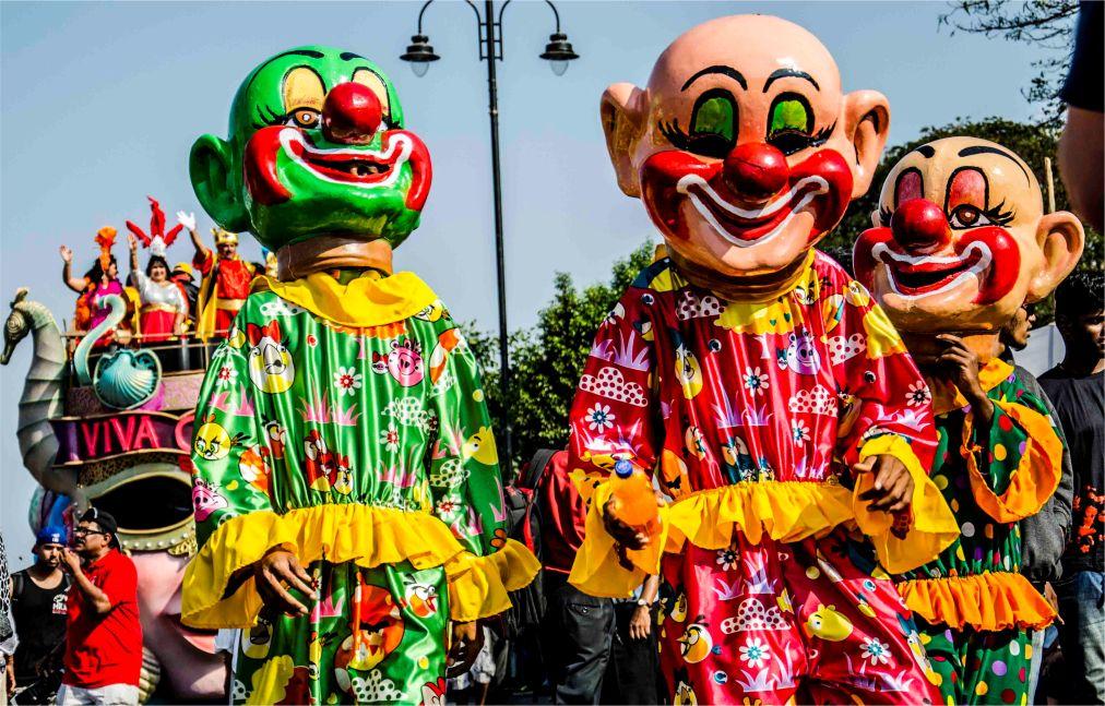 Карнавал в Гоа http://travelcalendar.ru/wp-content/uploads/2015/10/Karnaval-v-Goa_glav2.jpg