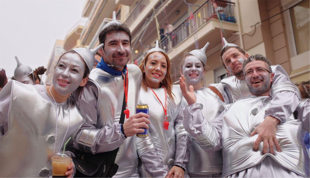 Карнавал в Ксанти http://travelcalendar.ru/wp-content/uploads/2015/10/Karnaval-v-Ksanti_glav2.jpg