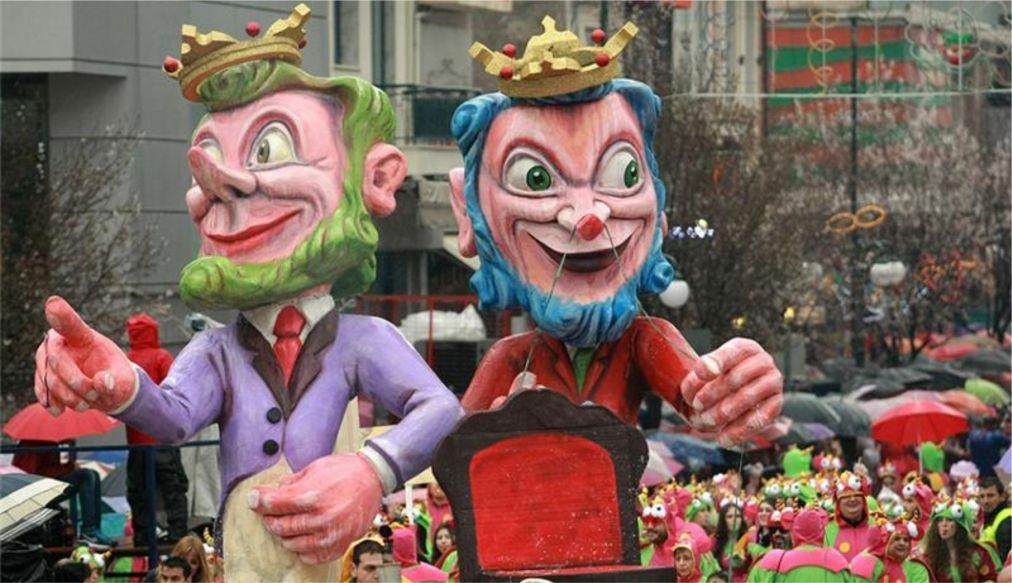 Карнавал в Ксанти http://travelcalendar.ru/wp-content/uploads/2015/10/Karnaval-v-Ksanti_glav5.jpg