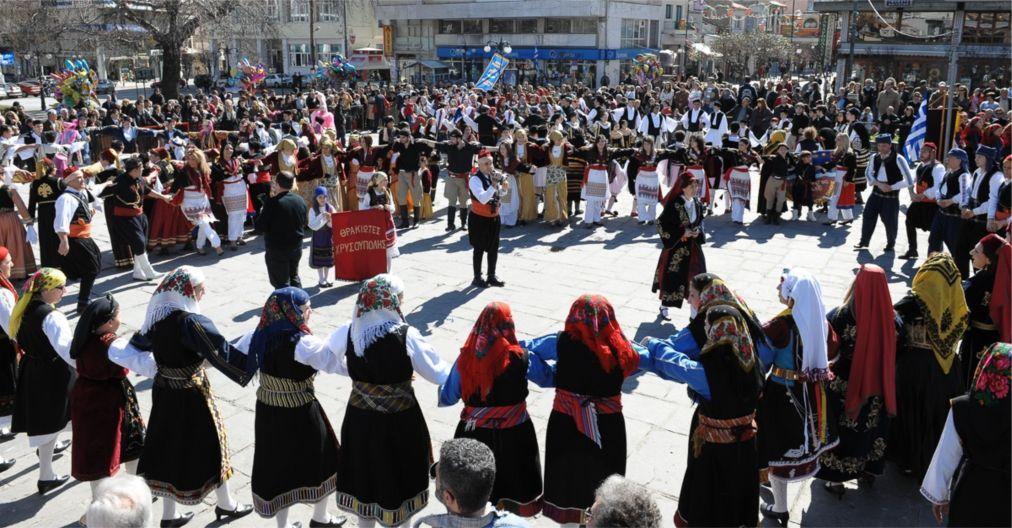 Карнавал в Ксанти http://travelcalendar.ru/wp-content/uploads/2015/10/Karnaval-v-Ksanti_glav6.jpg