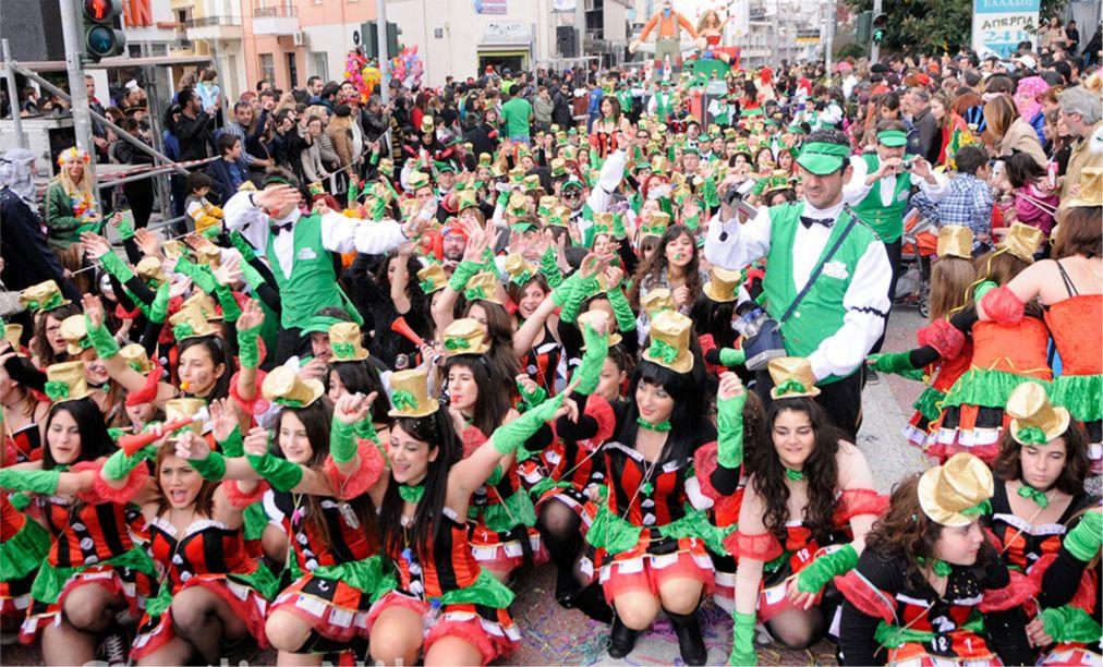 Карнавал в Ретимно http://travelcalendar.ru/wp-content/uploads/2015/10/Karnaval-v-Retimno_glav2.jpg