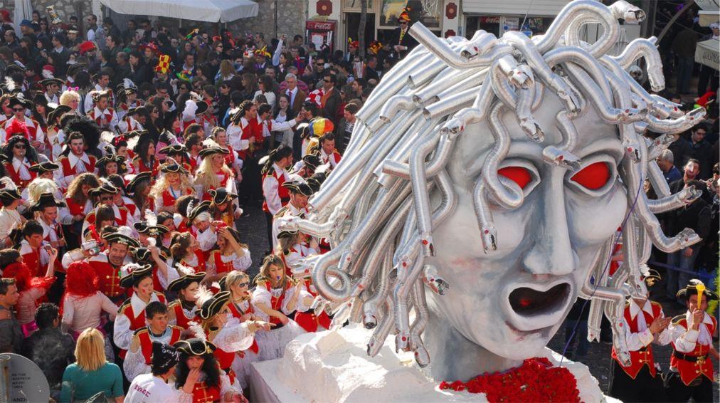 Карнавал в Ксанти http://travelcalendar.ru/wp-content/uploads/2015/10/Karnaval-v-Retimno_glav4.jpg
