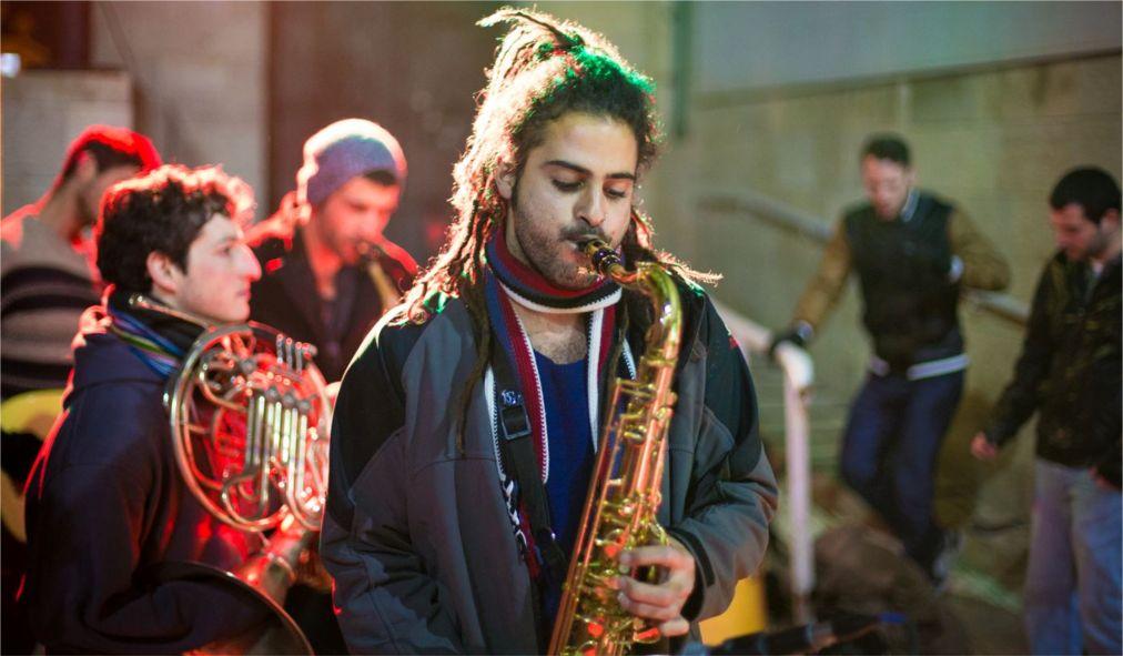 Культурный фестиваль «Зимний шум» в Иерусалиме http://travelcalendar.ru/wp-content/uploads/2015/10/Kulturnyj-festival-Zimnij-shum-v-Ierusalime_glav1.jpg