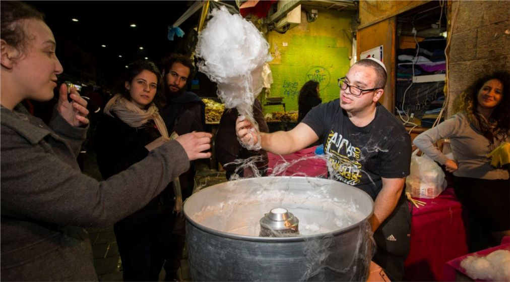 Культурный фестиваль «Зимний шум» в Иерусалиме http://travelcalendar.ru/wp-content/uploads/2015/10/Kulturnyj-festival-Zimnij-shum-v-Ierusalime_glav2.jpg