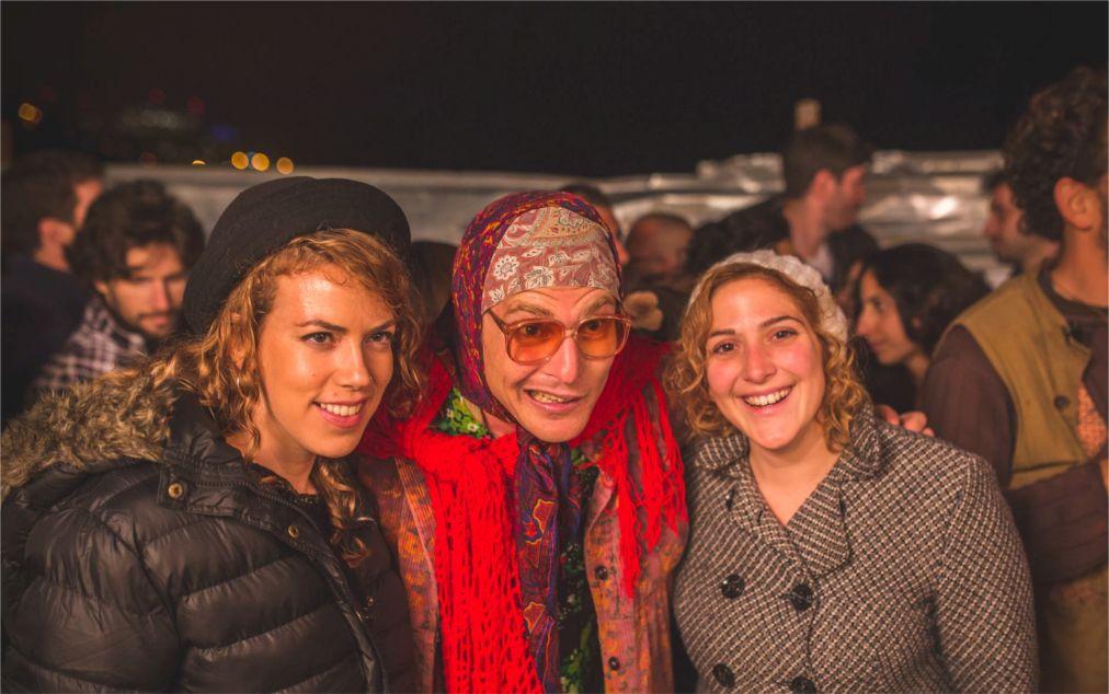 Культурный фестиваль «Зимний шум» в Иерусалиме http://travelcalendar.ru/wp-content/uploads/2015/10/Kulturnyj-festival-Zimnij-shum-v-Ierusalime_glav3.jpg
