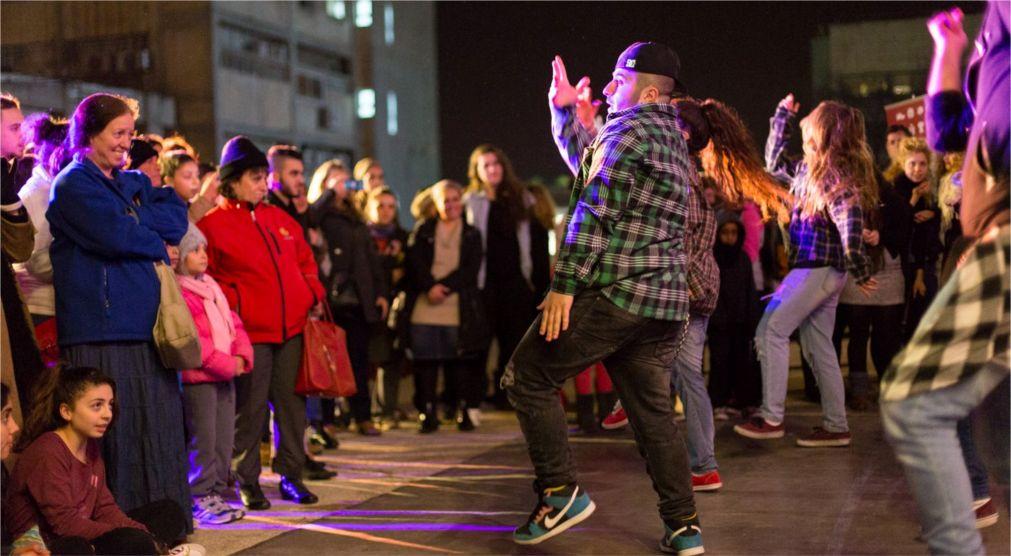 Культурный фестиваль «Зимний шум» в Иерусалиме http://travelcalendar.ru/wp-content/uploads/2015/10/Kulturnyj-festival-Zimnij-shum-v-Ierusalime_glav4.jpg
