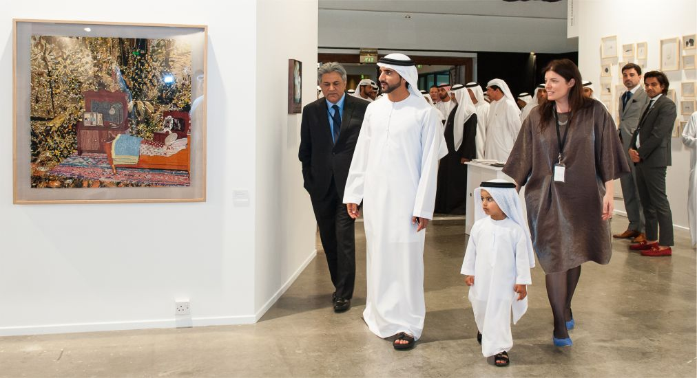 Международная ярмарка искусства «Арт Дубай» в Дубае http://travelcalendar.ru/wp-content/uploads/2015/10/Mezhdunarodnaya-yarmarka-iskusstva-Art-Dubaj_glav2.jpg