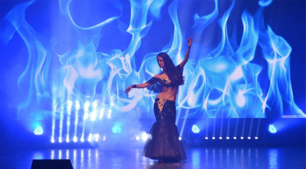 Международный фестиваль беллиданса в Эйлате http://travelcalendar.ru/wp-content/uploads/2015/10/Mezhdunarodnyj-festival-bellidansa-v-Ejlate_glav5.jpg