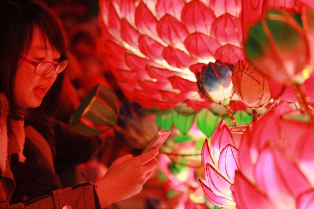 Международный фестиваль фонарей в Нанкине http://travelcalendar.ru/wp-content/uploads/2015/10/Mezhdunarodnyj-festival-fonarej-v-Nankine_glav3.jpg