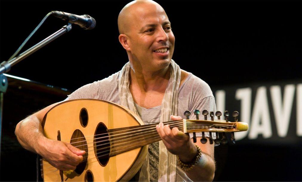 Международный фестиваль восточной музыки в Иерусалиме http://travelcalendar.ru/wp-content/uploads/2015/10/Mezhdunarodnyj-festival-uda-v-Ierusalime_glav1.jpg