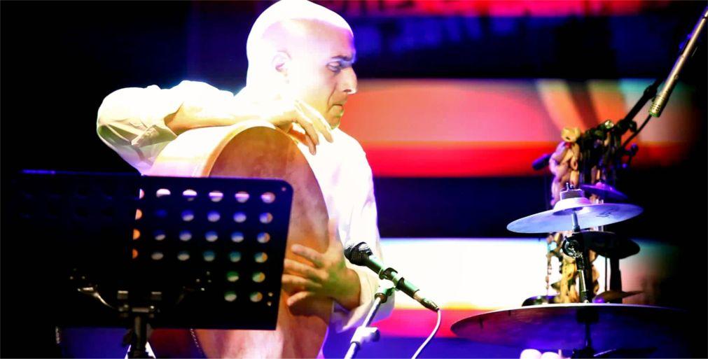 Международный фестиваль восточной музыки в Иерусалиме http://travelcalendar.ru/wp-content/uploads/2015/10/Mezhdunarodnyj-festival-uda-v-Ierusalime_glav2.jpg