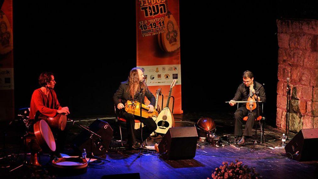 Международный фестиваль восточной музыки в Иерусалиме http://travelcalendar.ru/wp-content/uploads/2015/10/Mezhdunarodnyj-festival-uda-v-Ierusalime_glav3.jpg