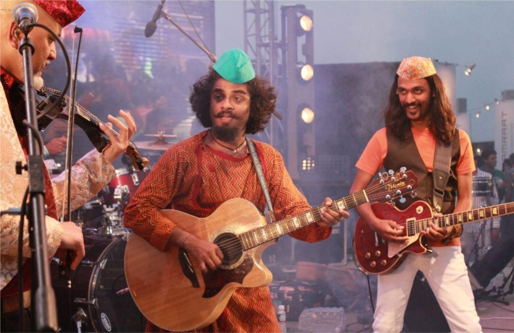 Музыкально-гастрономический фестиваль SulaFest в Нашике http://travelcalendar.ru/wp-content/uploads/2015/10/Muzykalno-gastronomicheskij-festival-SulaFest-v-Nashike_glav2.jpg