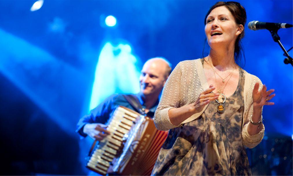 Музыкальный фестиваль Celtic Connections в Глазго http://travelcalendar.ru/wp-content/uploads/2015/10/Muzykalnyj-festival-Celtic-Connections-v-Glazgo_glav1.jpg