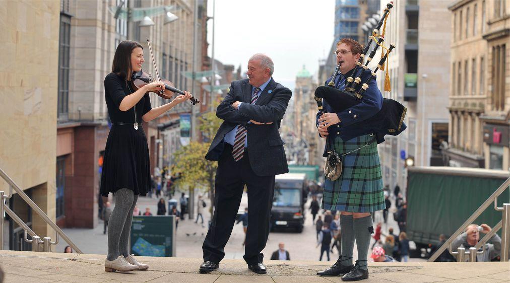 Музыкальный фестиваль Celtic Connections в Глазго http://travelcalendar.ru/wp-content/uploads/2015/10/Muzykalnyj-festival-Celtic-Connections-v-Glazgo_glav2.jpg