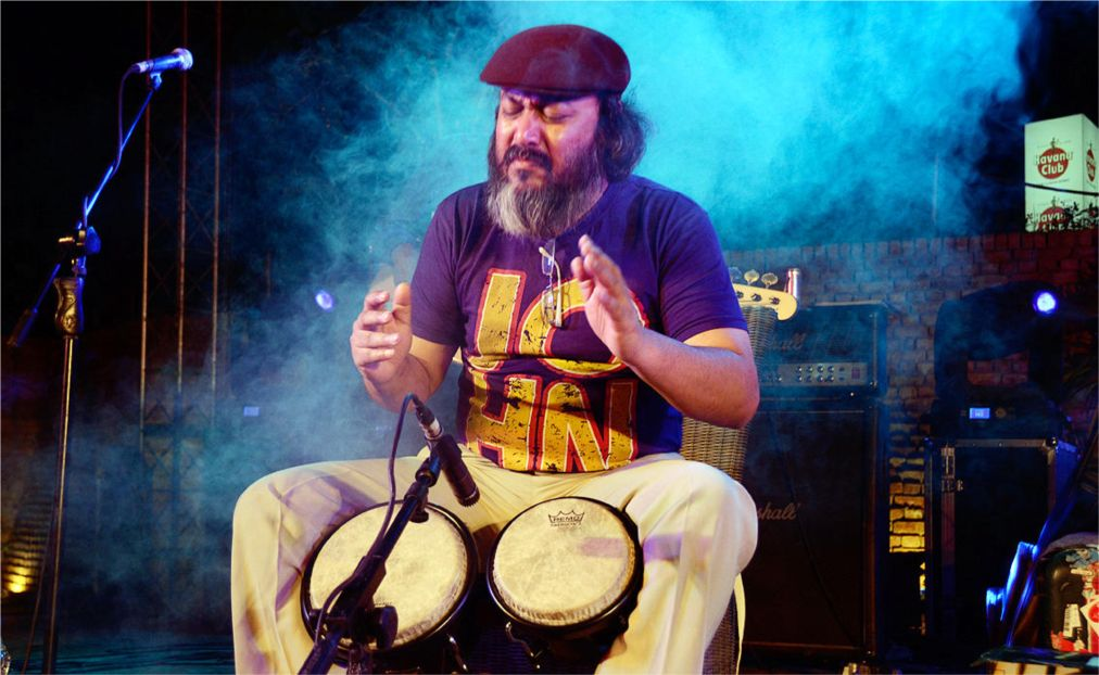 Международный джазовый фестиваль в Дели http://travelcalendar.ru/wp-content/uploads/2015/10/Muzykalnyj-festival-Jazz-Utsav-v-Deli_glav1.jpg