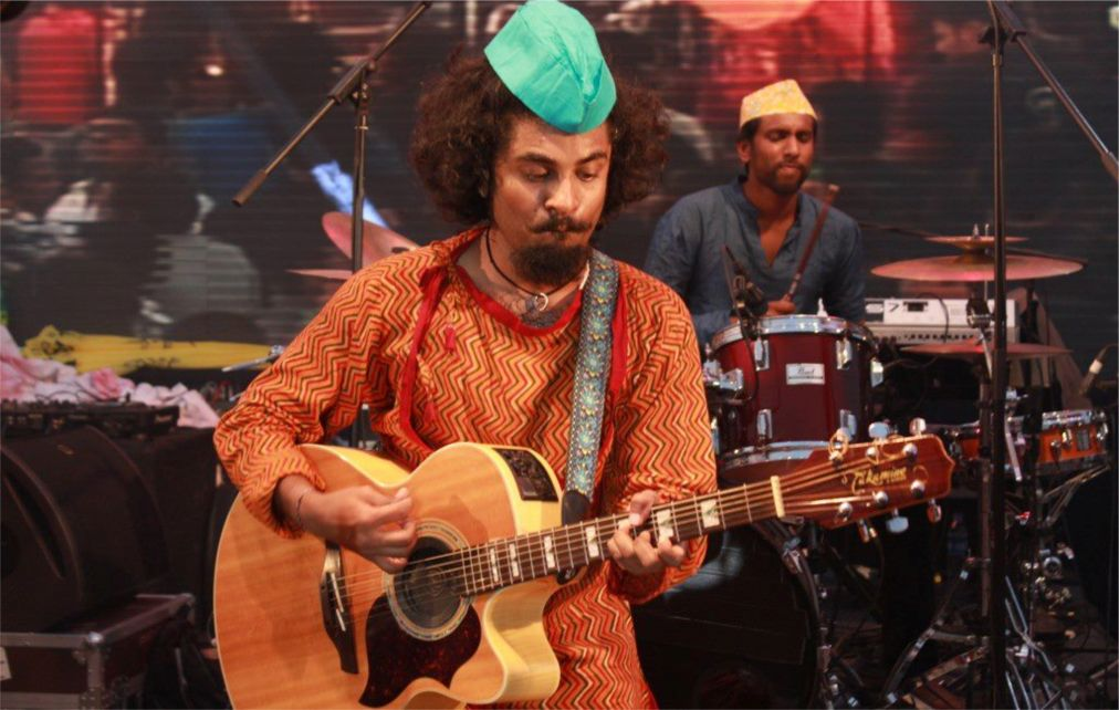 Международный джазовый фестиваль в Дели http://travelcalendar.ru/wp-content/uploads/2015/10/Muzykalnyj-festival-Jazz-Utsav-v-Deli_glav2.jpg