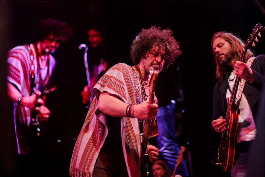 Музыкальный фестиваль «Махиндра Блюз» в Мумбаи http://travelcalendar.ru/wp-content/uploads/2015/10/Muzykalnyj-festival-Mahindra-Blyuz-v-Mumbai_glav1.jpg