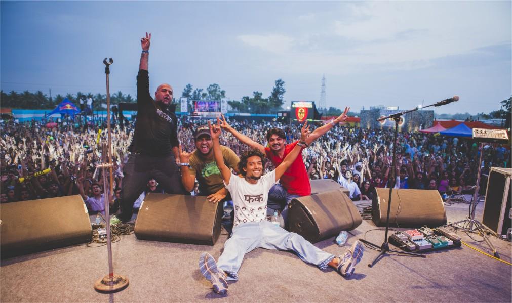 Музыкальный фестиваль NH7 Weekender в Индии http://travelcalendar.ru/wp-content/uploads/2015/10/Muzykalnyj-festival-NH7-Weekender-v-Indii_glav1.jpg