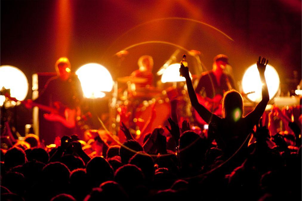 Музыкальный фестиваль Warehouse Project в Манчестере http://travelcalendar.ru/wp-content/uploads/2015/10/Muzykalnyj-festival-Warehouse-Project-v-Manchestere_glav1.jpg